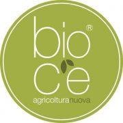 bioc'è new 2013