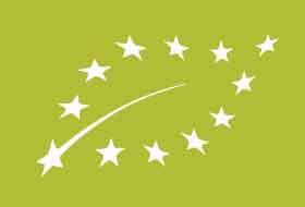 marchio-bio-europeo2